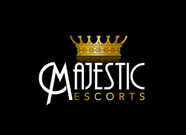Escorts Majestic